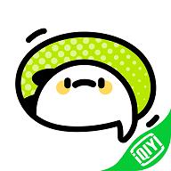 爱奇艺叭嗒v4.2.0