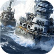 战舰世界v4.3.0