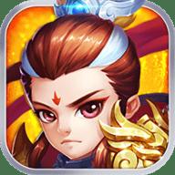 仙灵外传-无双西游1.0