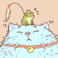 猫汤1.1.6