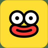 盲盒交换平台app