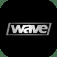 浪潮WAVE软件1.0.7