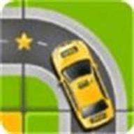 打通出租车v2.9.4
