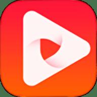 碟调影视app下载-碟调影视app下载安卓
