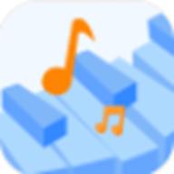 咕米乐谱app1.0.0