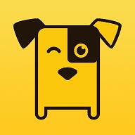 小黄狗v3.6.0