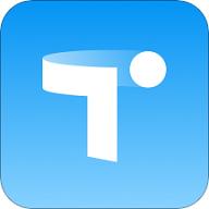 Teambitionv11.31.0