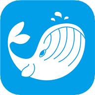 大鱼装修v3.1.3